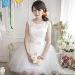 150129_dressmini
